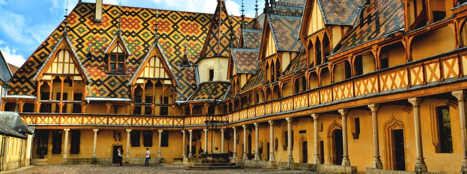 hospices_beaune.jpg